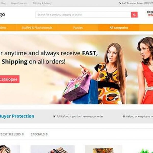 aliplugin imagen www.tucaminodelbienestar.com