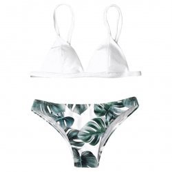 bikini www.tucaminodelbienestar.com
