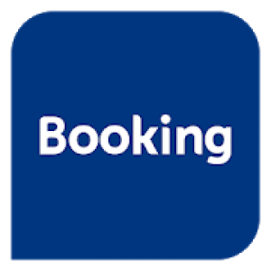 ciudades de italia booking2 www.tucaminodelbienestar.com
