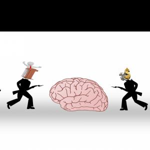 cerebro en guerra www.tucaminodelbienestar.com