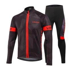 chaqueta ciclismo www.tucaminodelbienestar.com