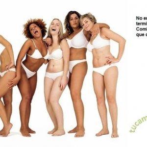 chicas saludables_5 www.tucaminodelbienestar.com