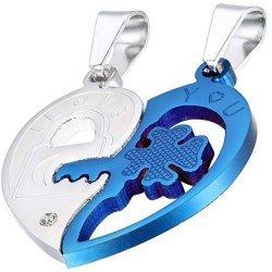 collar 2 www.tucaminodelbienestar.com