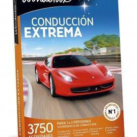 conducir www.tucaminodelbienestar.com