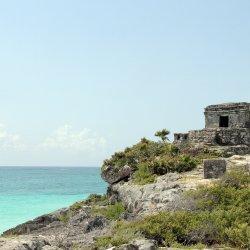 destinos navidad riviera maya tulum www.tucaminodelbienestar.com