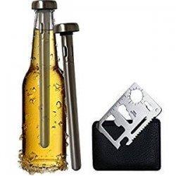 enfriador cerveza www.tucaminodelbienestar.com