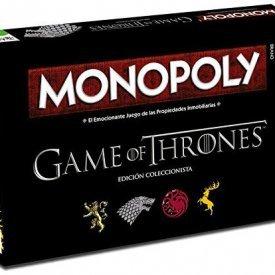 juego tronos www.tucaminodelbienestar.com