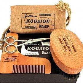 kit barba www.tucaminodelbienestar.com
