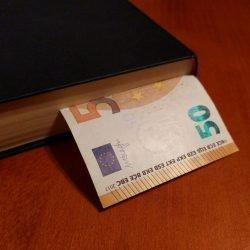 libro dinero www.tucaminodelbienestar.com