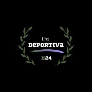 linea deportiva https://www.tucaminodelbienestar.com