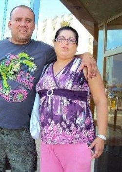 luz y orlay gorditos www.tucaminodelbienestar.com