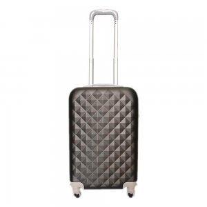 maleta www.tucaminodelbienestar.com