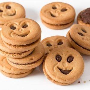 obesidad galletas puede engordar la ansiedad www.tucaminodelbienestar.com