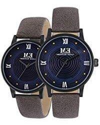 relojes los dos www.tucaminodelbienestar.com