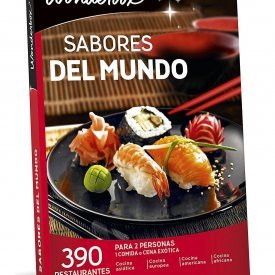 restaurantes www.tucaminodelbienestar.com