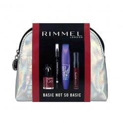 rimmel www.tucaminodelbienestar.com