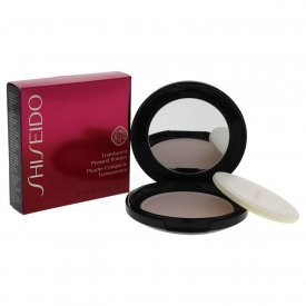 shiseido www.tucaminodelbienestar.com