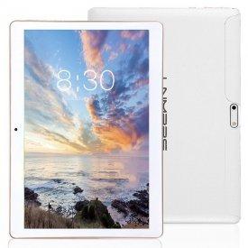 tablet www.tucaminodelbienestar.com