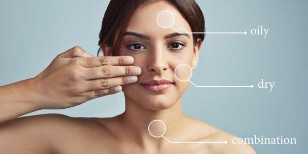 tipo-piel-taller-facial.jpg