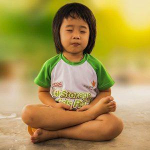 www.tucaminodelbienestar.com yoga niños meditating-1894762_1920